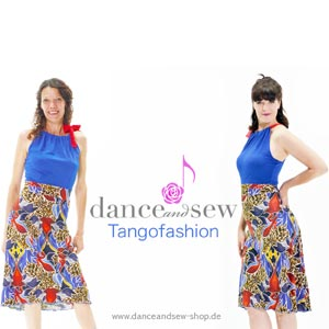 Tangofashion