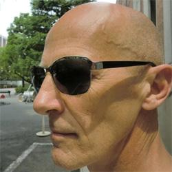DJ Andrej Godec